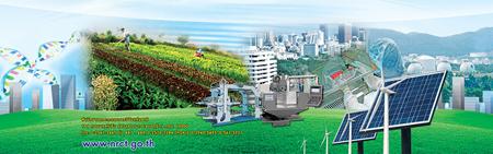 มันสำปะหลังอินเดียเจอแล้ง 2 ปี ส.แป้งไทยโกยส่งออกป้อนสาคู [ข่าววันที่ 23 มี.ค. 2560] (ที่มาข่าว: ประชาชาติธุรกิจเศรษฐกิจในประเทศ)