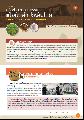 เครือข่ายอุตสาหกรรมแป้งมันสำปะหลังไทย<br>ปีที่ 4 ฉบับที่ 10